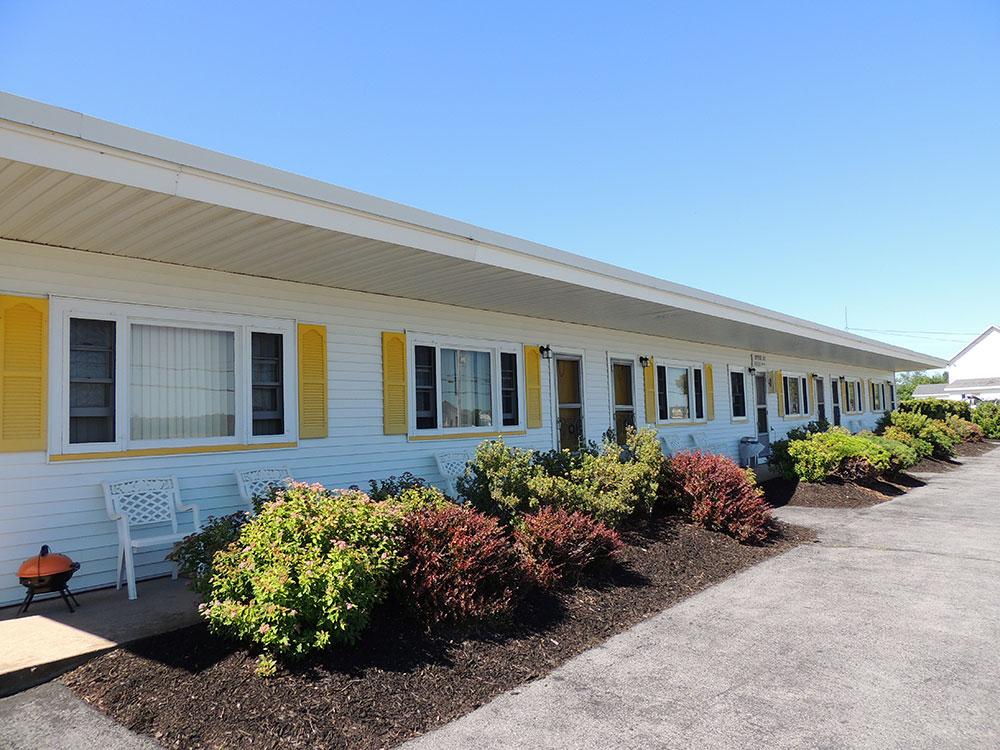 thousandislands-clayton-ny-motel-mils-motel-1000-islands