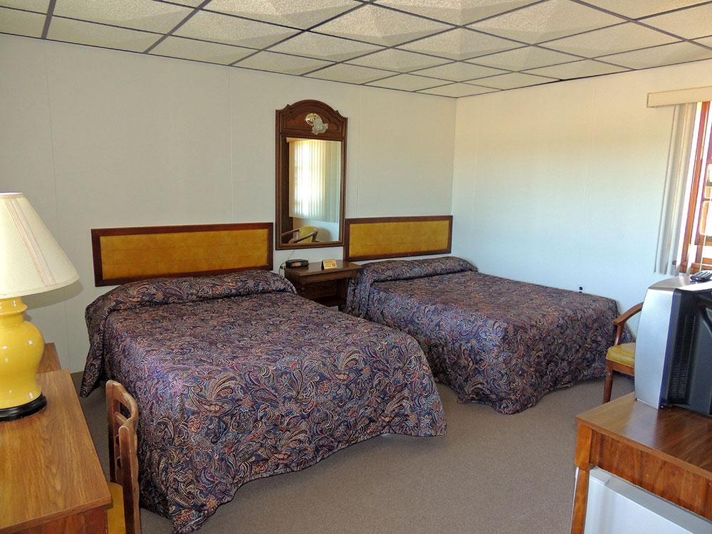 thousandislands-clayton-ny-motel-mils-motel-1000-islands2