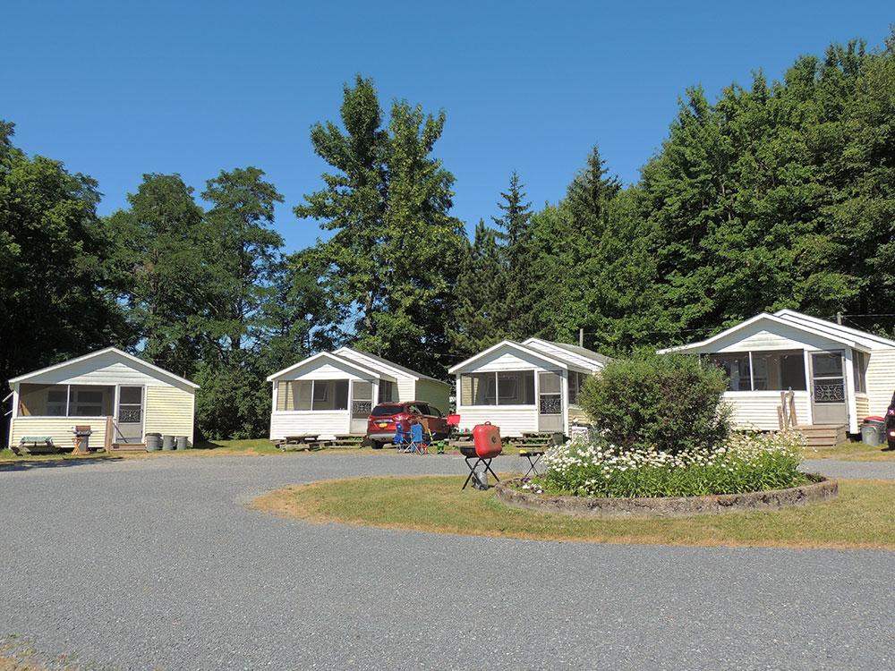 thousandislands-cottage-rentals